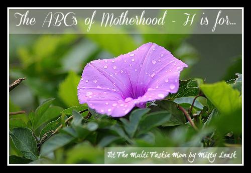 motherhood2