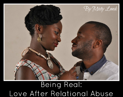 love-after-relational-abuse