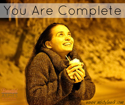 you-are-complete
