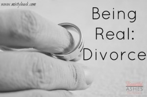 being-real-divorce