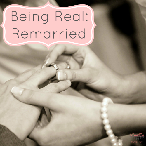 being-real-remarried