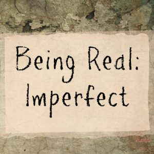 imperfect1