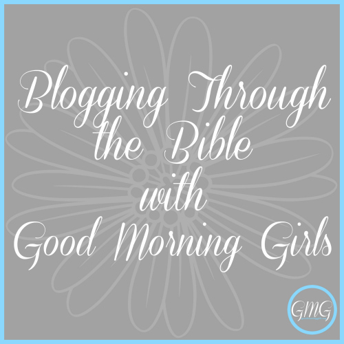 www.goodmorninggirls.org