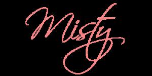 www.mistyleask.com