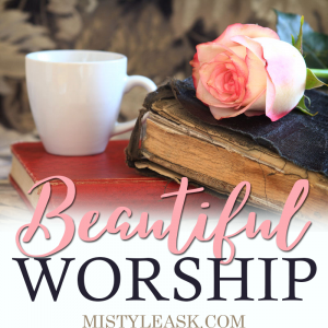 Beautiful Worship